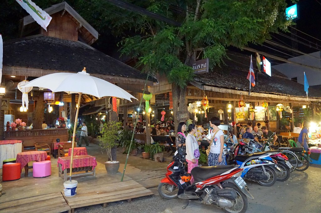 Pai - night market , night life-001.html