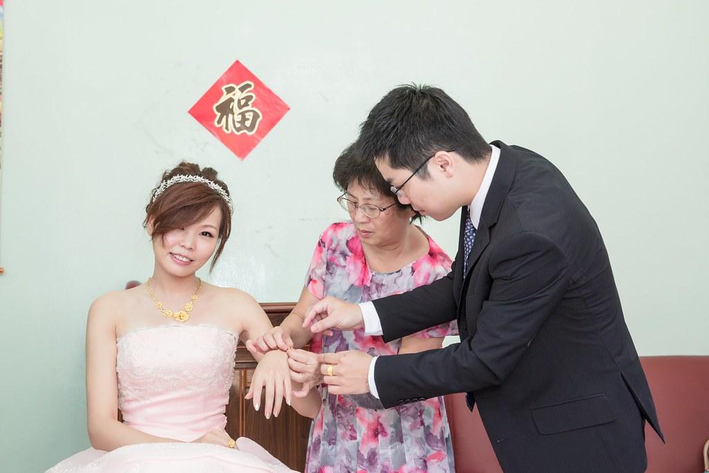 兆品婚攝, 兆品酒店婚攝, 婚攝, 婚攝推薦, 婚攝楊羽益, 苗栗婚攝,az