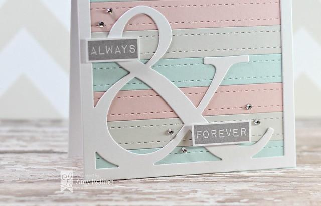 AmyAlways&Forever2
