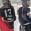 We gave sponsored a lot of youth sports teams over the years, but we are most proud of this one!  BrickForge is so excited to help make youth ice hockey a reality in Springfield, Ohio!  Special thanks to The Columbus Blue Jackets for allowing SYHL to use