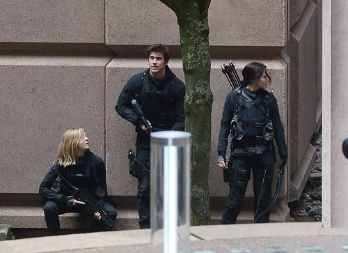 Mockingjay_part_2_set_photo