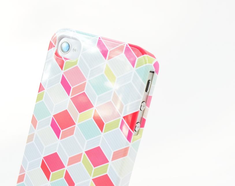 pinkcube6