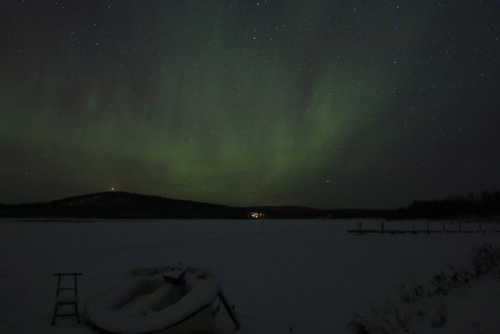Finland051