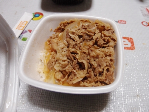 yoshinoya004