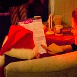A Titanic Christmas 2014