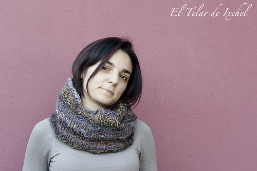 Cause for envy cowl