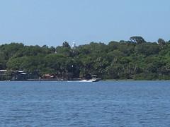 vacation-2008-1-252