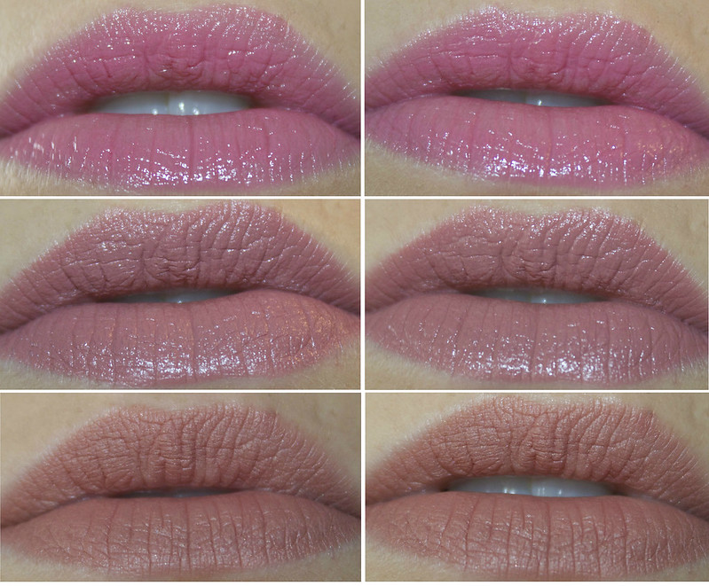 8 Loveable Lip Liner Dupes  Lipstick Dupe