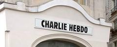 charlie_heddo04