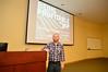 WordCamp Orlando 2014 - Day 2-49