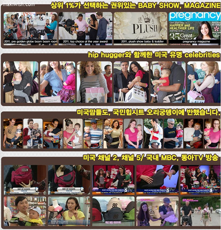 2014-12-10_12-01-28