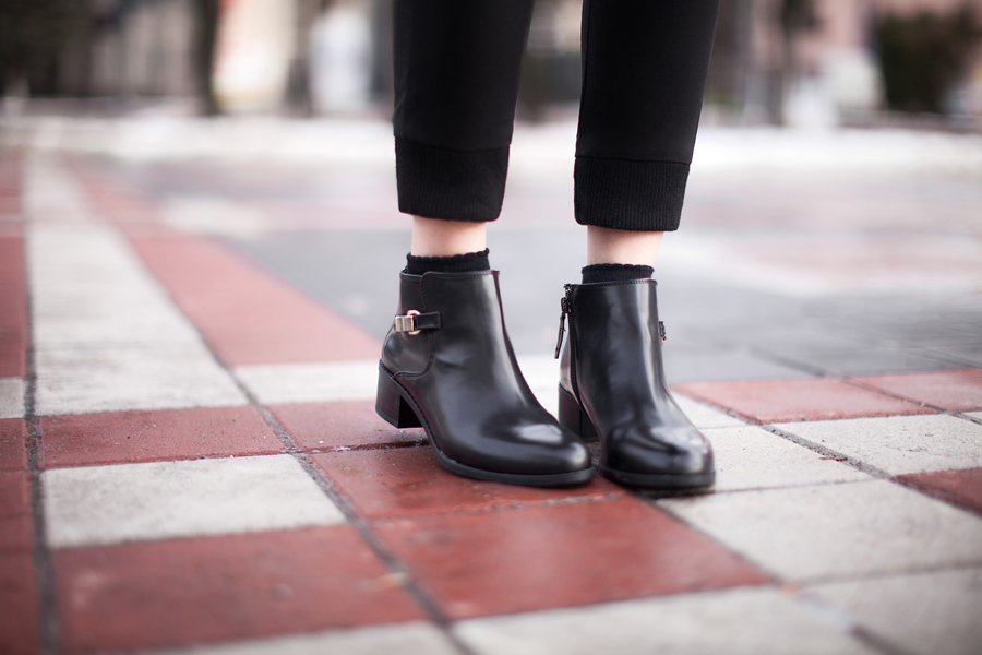 patent-chelsea-boots-outfit-blogger-streetstyle