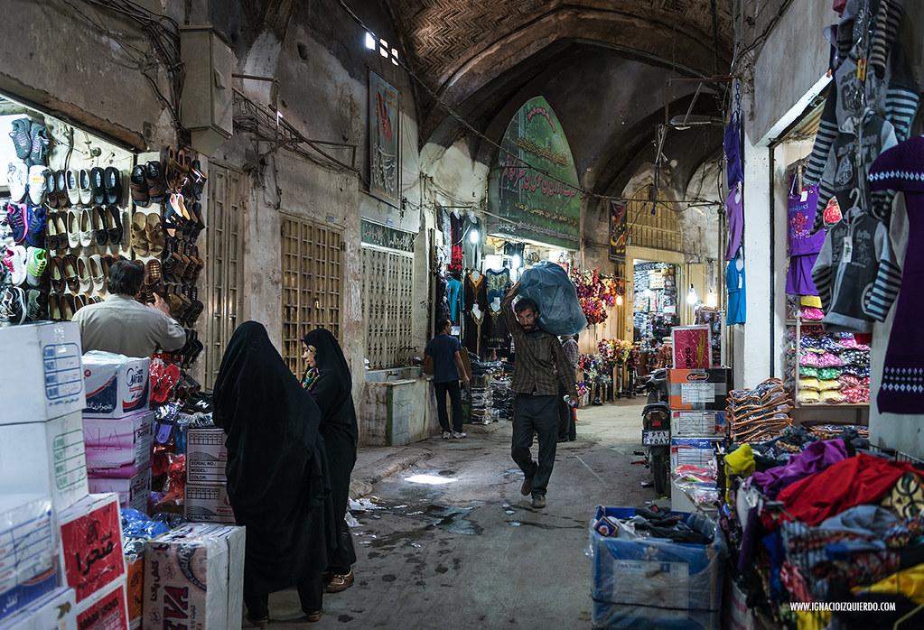 Isfahan 17
