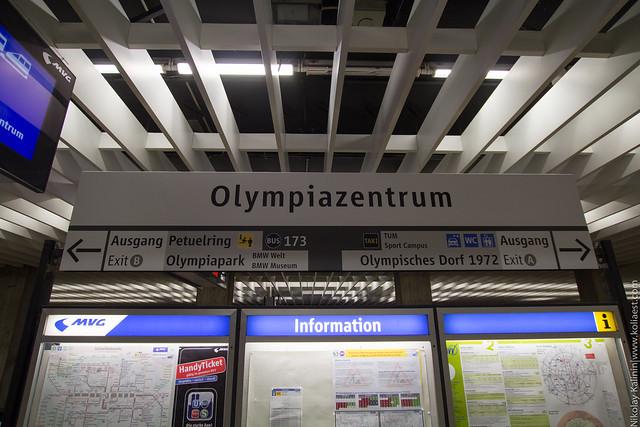 Munich3-3