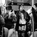 No Pants Subway Ride 2015 p15 by mkc609