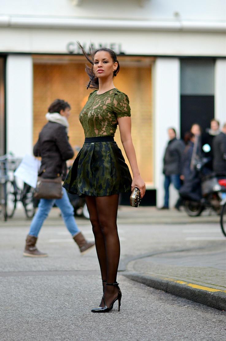 DSC_0175 Tamara Chloé, Jacky Luxury, Amsterdam