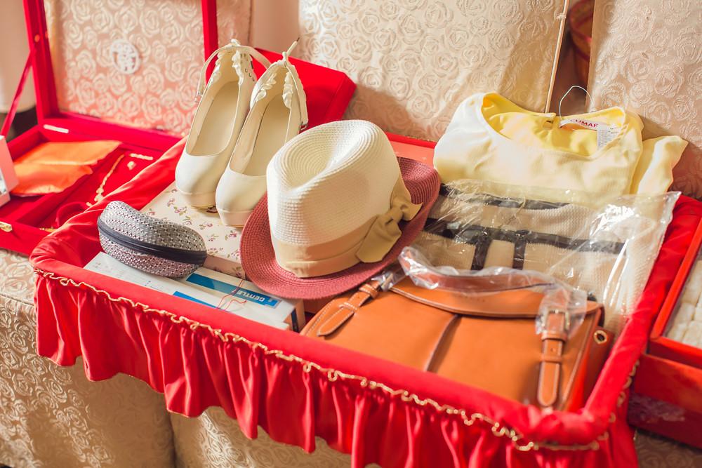 20141115 (300)台北婚攝推薦-婚攝罐頭