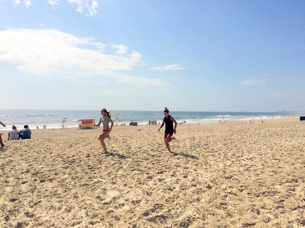 the beach - surroundings of sofitel gold coast-004