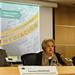 UNAF Rueda de Prensa 21 día Europeo de la Mediación_ 20150120_José Fernando García_01