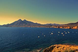 Mediterraneo.