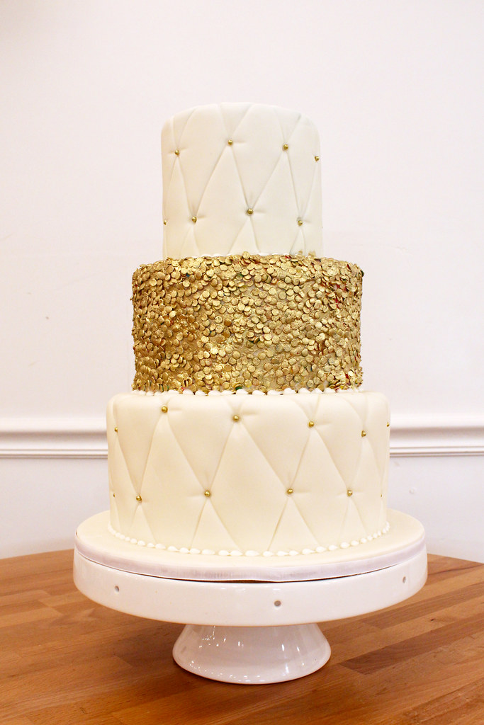 I m completely self taught with a little help from YouTube therefore havent learnt the official way to create cakes but what I have learnt are some simple ways to create some fab effects