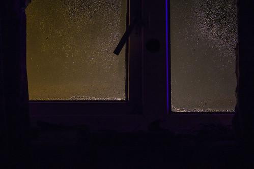 Nightroom - 02