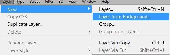 unlock-layer-04