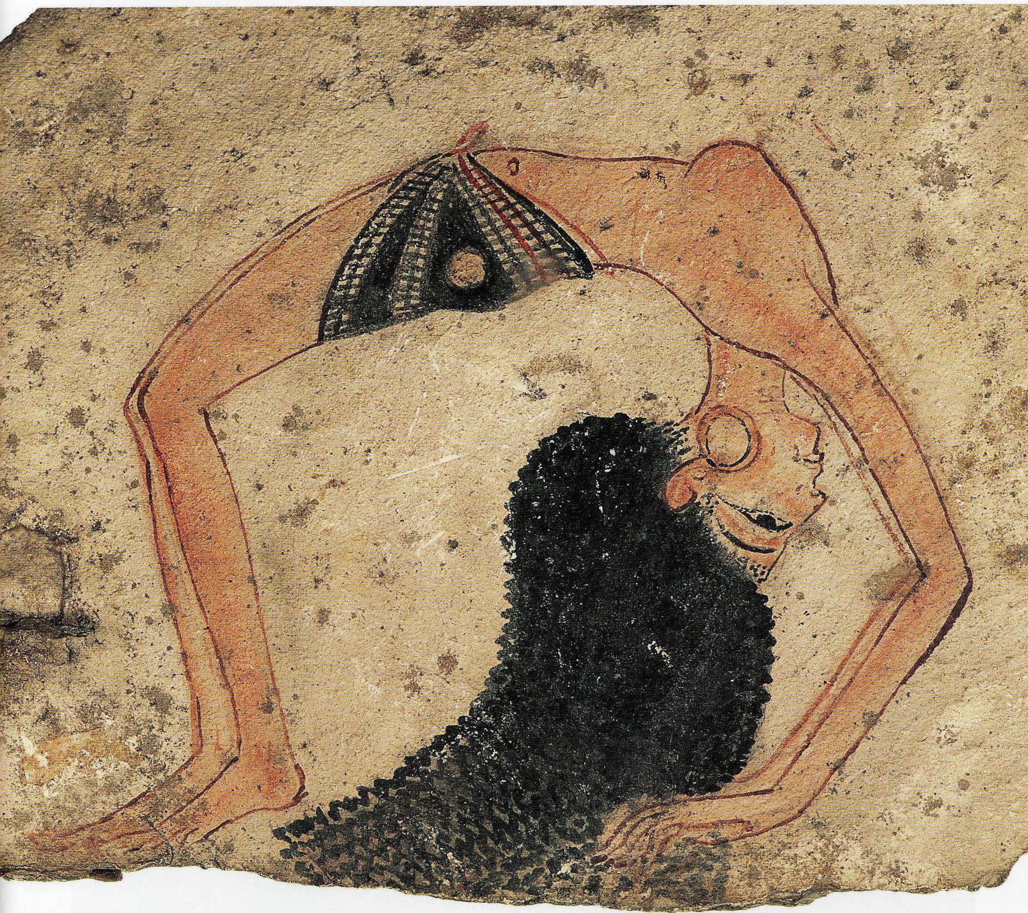 Египтянки рабыни эро, как сосут старушки видео порно