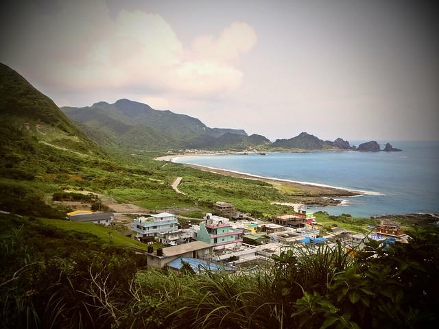蘭嶼快速導覽-2014環島 (64)