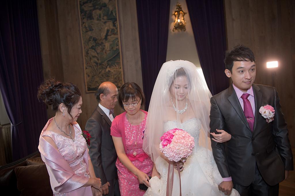 '君品酒店婚攝,婚攝BrianWang,婚禮紀錄,自主婚紗,類婚紗,海外婚紗婚禮,BWS_7215'