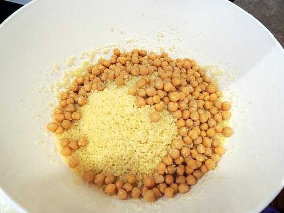 semolina-flour-24