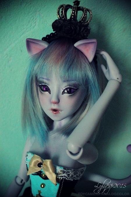 [ Darktales dolls ] ~Miya-ouuu ~ ( DTD Ava,21/05/17) - Page 2 16343387205_e1cbcb95d7_o