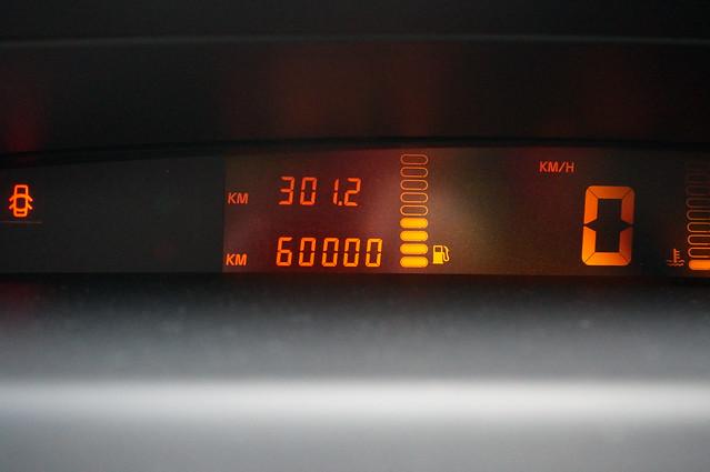 60000km_DSC05691
