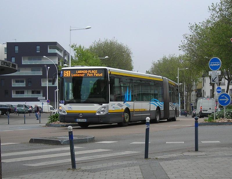 Lorient (56) - CTRL - Page 5 26937093526_4b233d1bb5_c