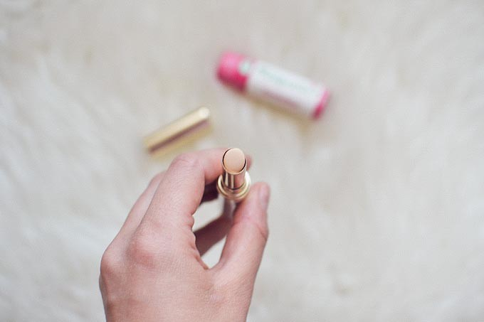 clarins_concealer_stick_review_otzyv