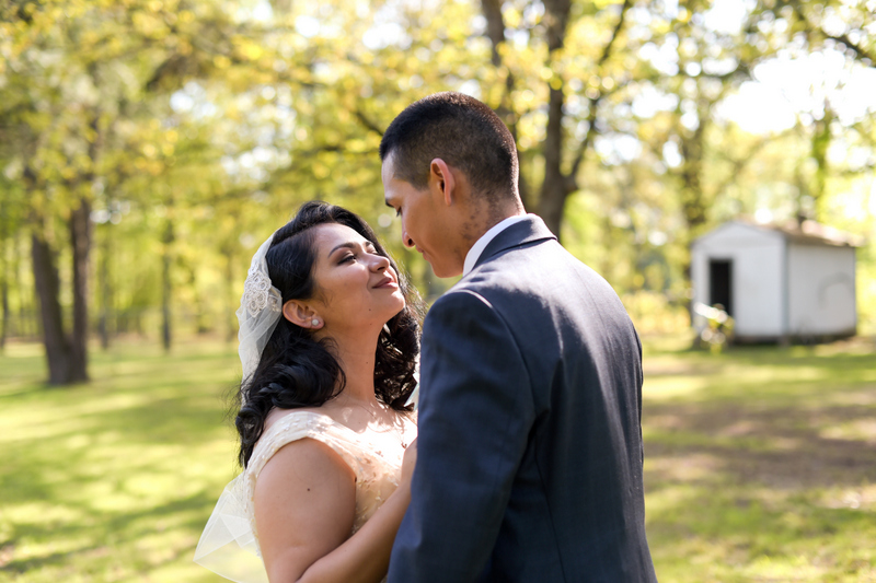 eduardo&reyna'sweddingmarch26,2016-1870