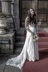 Dylan & Amy wedding