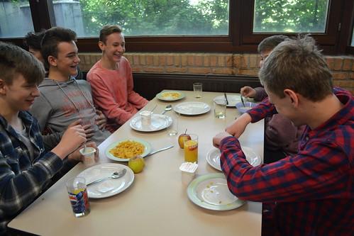 20160517 Gezond ontbijten (18)