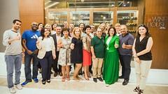 Информационный тур для туроператоров из Объединённых Арабских Эмиратов прошёл в Сочи