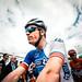 Giro dItalia 2016