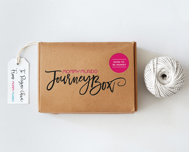 Journey Box_01