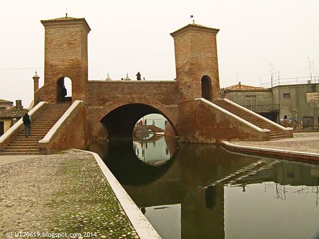 Comacchio_Trepponti_1