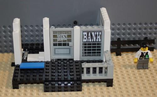 6765_Lego_Western_Main_Street_13