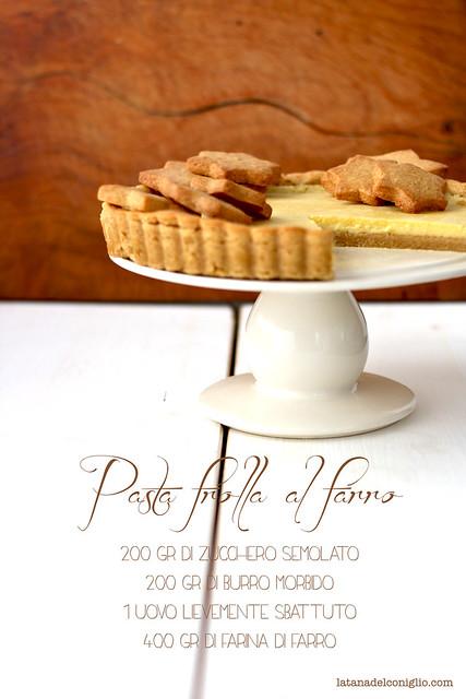 crostata farro e cioccolato bianco9