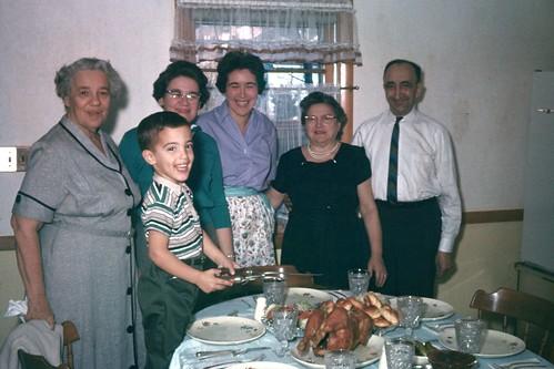 Family PhotosThanksgiving 159 Steve