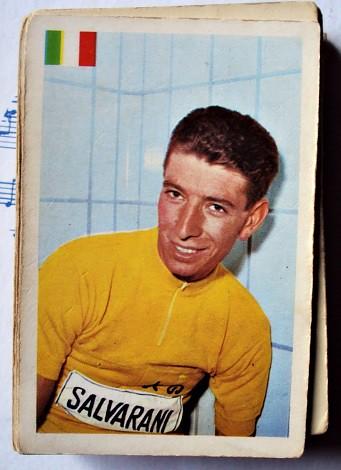 ... 1965 FELICE GIMONDI Tour de France Winner  76817be2f