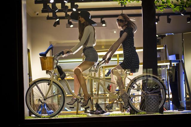 Paris Cycle Chic_16
