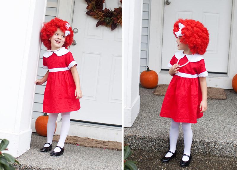 Halloween2014-1