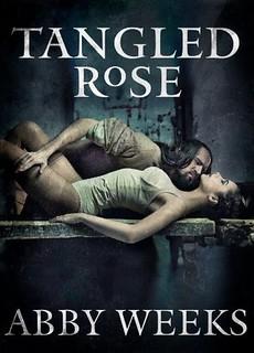 Tangled Rose - Freebie