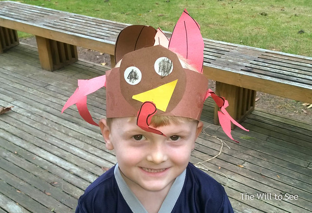 Will turkey hat.jpg